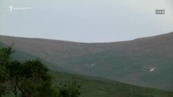 «Ապահովեք մեր անվտանգությունը, կորցնում ենք Հայաստանը». Կութի հատվածում ՀՀ սահմանը հակառակորդն անցել ու 2 կմ առաջ է եկել