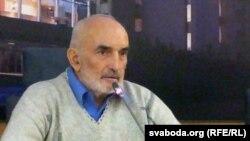 Альгірдас Патацкас