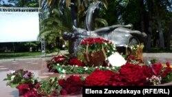 Всякий раз, когда в Абхазии отмечается День памяти жертв Русско-Кавказской войны, это становится поводом задуматься не только о перспективах репатриации потомков махаджиров, но и о взаимоотношениях со всеми северокавказскими народами