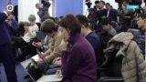 Кыргызстан. История давления на СМИ
