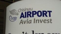 Guvernul Chicu spune că nu ar fi renunțat la ideea rezilierii contractului cu Avia Invest