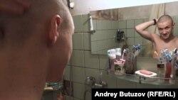 Кадр из фильма Андрея Бутузова