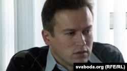 Антоній Бокун