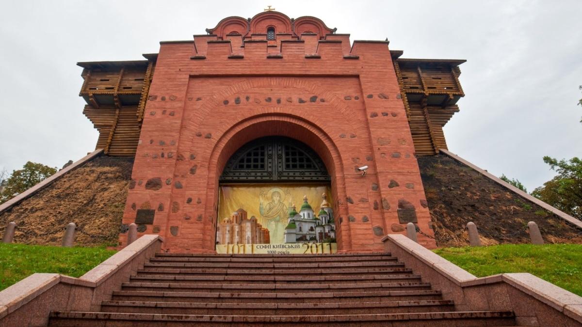 Тысячелетнее создания государства в Украине. Почему о нем не рассказывают в музеях?