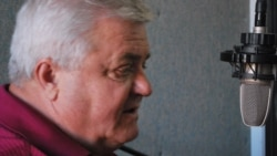Interviu cu analistul politic Anatol Țăranu