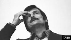 Андрей Тарковский (1932—1986)