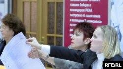 Жители Краснодарского края доверили партии Жириновского места в Госдуме, но не пустили ее в собственное Заксобрание