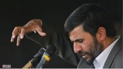 ساعت ششم - سناریوی احمدینژاد چیست؟