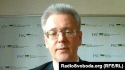 Евгений Цымбалюк