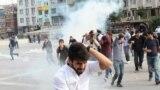 Ankara arxiv fotosu