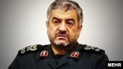 Муҳаммад Алӣ Ҷаъфарӣ