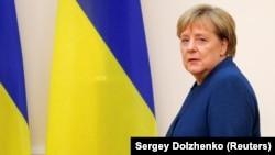 Ваша Свобода | ЄС і Росія. Нові санкції чи занепокоєння?