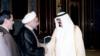 عربستان: اگر هدف روحانی ثبات در منطقه باشد از او حمایت میکنیم