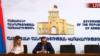 Հայաստանում հաստատվել է կորոնավիրուսի 122 դեպք