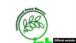 شعار مكتب السلام العالمي