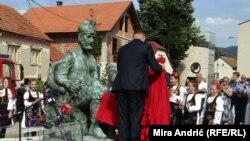 Anketa: Stavovi građana Višegrada