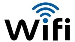 Lebapda harasatdan soň ýaramazlaşan Wi-Fi hyzmatlarynyň hili gowulaşmaýar