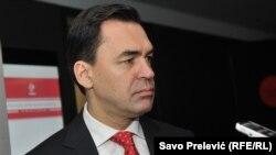 Izborio sam se za visoke plate državnih tužilaca: Zoran Pažin