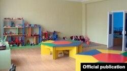 Всего Служба аудита провела инспектирование 161 детского сада, проверки проходили в течение всего прошлого года