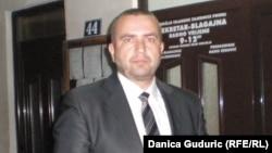 Očigledno je da nekima istina smeta: Admir Muratović