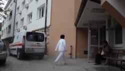 Banjalučani i Tuzlaci o zdravstvu u svojim gradovima