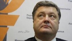 Влада нелегітимна, допоки не покарає винних за побиття людей – Порошенко