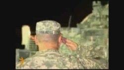 انسحاب آخر لواء قتالي اميركي من العراق