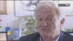 Jovan Divjak, penzionisani general Armije BiH