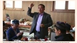 Вопрос Синьцзяна, отношения Казахстана и Китая: что происходило в 2020-м