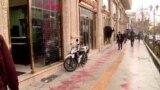 بحران ارزی ایران و صادرکنندگان بینام و نشان