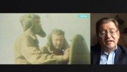 """""""Война в Афганистане для СССР была дешевле, чем война США во Вьетнаме"""". Историк – о войне СССР в Афганистане"""