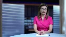 «Ազատություն» TV լրատվական կենտրոն, 24-ը օգոստոսի, 2015թ․