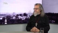 Украинская автокефалия: кто против?