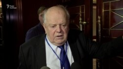 Шушкевич про залежність Білорусі від Росії
