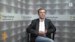 Андрій Діденко: «Моя мрія...»