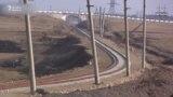 Ermənistan Azərbaycanla nəqliyyatın açılmasından nə qazana bilər?