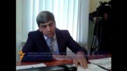 Маъруф Саъдулоев.Контрабанду наркотиков курируют талибы и Ансорулло