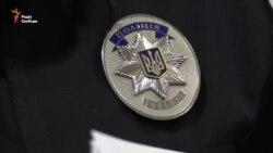У Національній поліції планують підсилити співпрацю із громадськістю