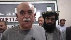 د پاکستان جاسوسي ادارو په انتخاباتو کې ښکاره لاسوهنه کوله. اڅکزی