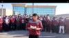 В Жанаозене объявили забастовку работники транспортного предприятия