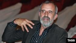 Руководитель театра Вахтангова Римас Туминас сообщил, что в афише буде восстановлена «Принцесса Турандот»