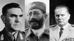 Sto godina Jugoslavije: Na Balkanu nije završen ni Prvi svetski rat