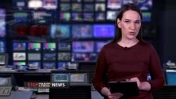 Жертва стрельбы в Керчи воскресла? | StopFake (видео)