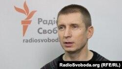 Олег Котенко