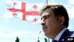 Саакашвили гордится тем, что сумел вернуть некоторые из грузинских регионов под контроль Тбилиси. Среди них – Аджария и Самегрело. Но сожалеет, что во время своего президентства не сумел вернуть Грузии Абхазию