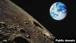 Professor Abel Mendez edil biziň Ýerimize çalymdaş ilkinji bir planeta 2013-nji ýylda açylar diýip çaklaýar.