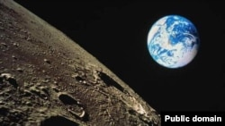 Єдина держава у світі, яка зменшила фінансування вивчення космосу, – Україна