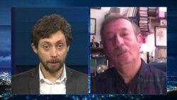 Сможет ли Россия сдерживать Иран в Сирии – мнение политолога