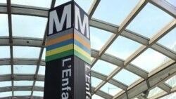 Вашингтон чуть не лишился метро из-за ветхости