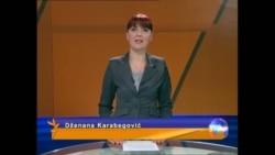 TV Liberty - 806. emisija